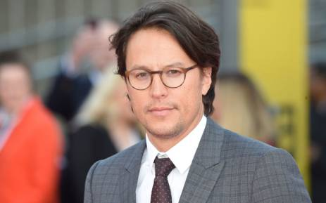 Cary Fukunaga confirmed as the new director for Bond 25