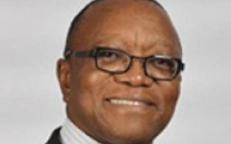 Popo Molefe. Picture: whoswho.co.za