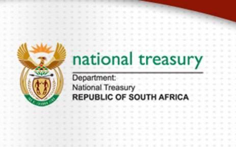 Picture: www.treasury.gov.za.