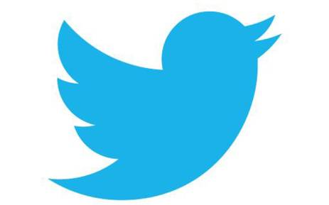 Picture: Twitter Inc.