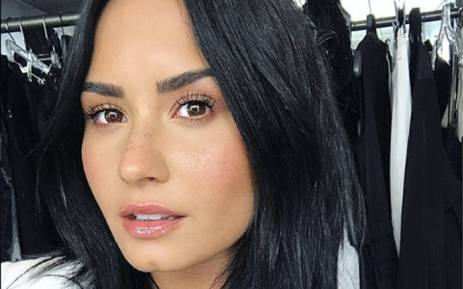 Demi Lovato's Overdose Caused By Freebased Oxy Laced with Fentanyl, Allegedly
