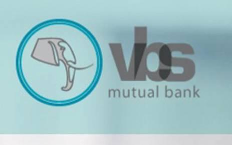 Picture: vbsmutualbank.co.za
