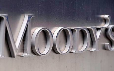 FILE: Moody's Ratings agency. Picture: Facebook.