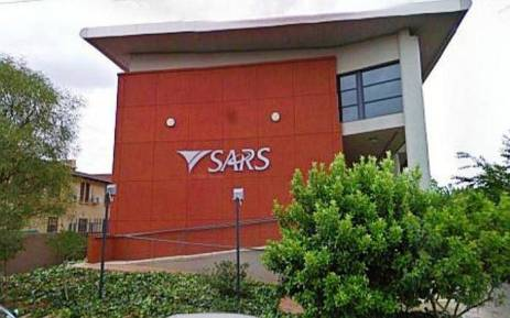 The revenue service has filed an answering affidavit in Vlok Symington's application to stop disciplinary proceedings against him. Picture: Sars.