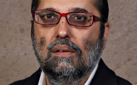 FILE: Yunus Carrim. Picture: GCIS