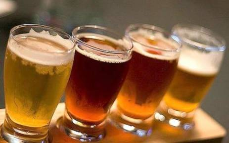 The beer fest will take place from 26 to 29 October at Sharp Stadium, opposite Mofolo Park in Soweto.