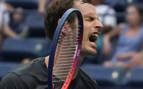Andy Murray to end season after Shenzhen and Beijing tournaments