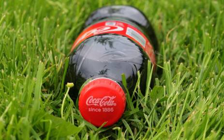 Coca-Cola 'closely watching' cannabis in wellness drinks