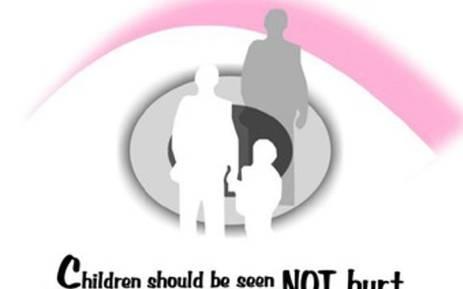 The Pink Ladies logo. Picture: pinkladies.org.za
