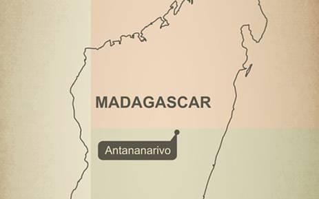 Stampede at Madagascar - Senegal AFCON qualifiers, dozens injured
