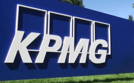 Picture: @KPMG/Twitter.