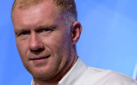Man City boss Guardiola blames World Cup for De Bruyne injury