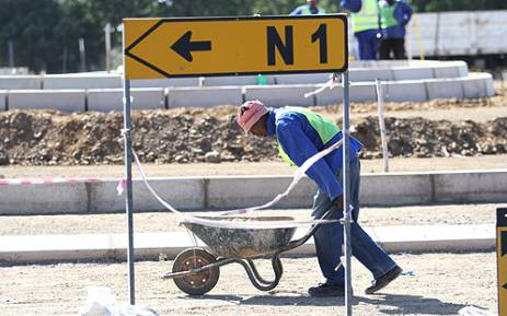 Public Sector Govt To Scrutinise Wage Deal
