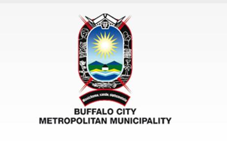 Image result for buffalo city