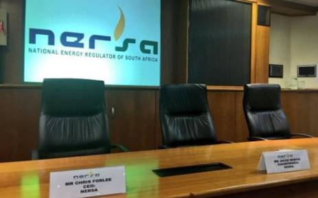 FILE: Nersa on Friday announced its decision on Eskom's revenue application for 2018/2019 financial year. Picture: Katleho Sekhotho/EWN.
