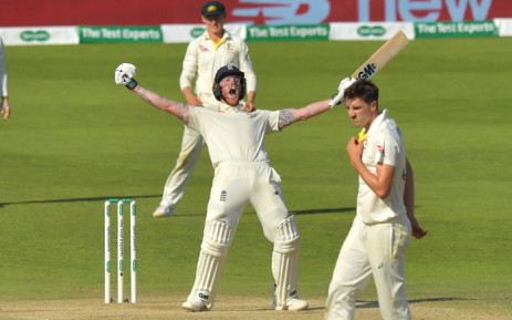 England Hail Special One Stokes After Headingley Miracle