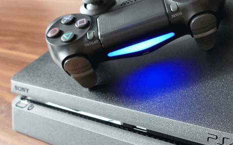 "FILE: The new controller will offer ""haptic feedback"" that brings players closer to the action of games. Picture: pixabay.com"