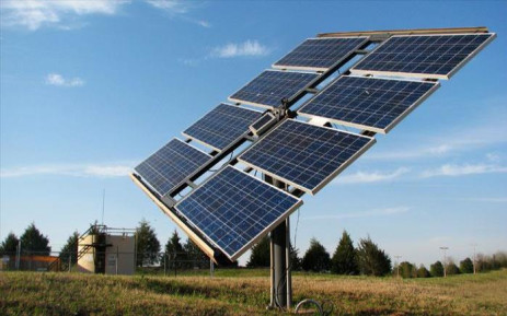 Solar power generic. Picture: Free Images