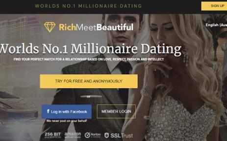 Lokale Dating-Website in belgium