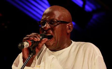 Tsepo Tshola. Picture: Tsepo Tshola Facebook page.