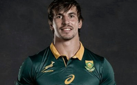 Warren Whiteley in doubt for Scotland but Eben Etzebeth back