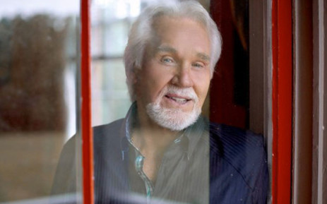 Country Superstar Kenny Rogers Dies at 81 | Kenny Rogers, RIP