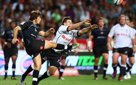 Demetri Catrakilis has signed a two year deal with Western Province