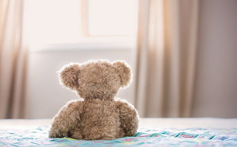 All Isaacs wants is for the perpetrator to pay for the trauma he caused his little girl.. Picture: iStock