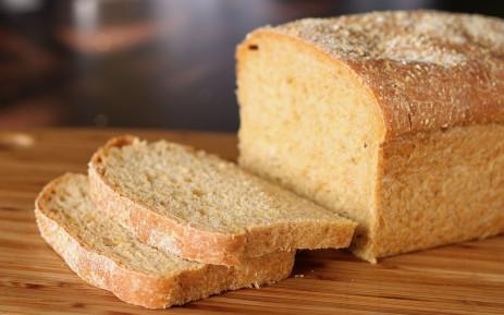 Bread. Picture: Pixabay.