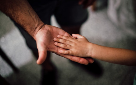 FILE: The report has also revealed that 42% of children have experienced some form of physical, sexual or emotional abuse and an estimated 10% to 20% of minors have a diagnosable mental health condition such as depression or anxiety. Picture: pexels.com