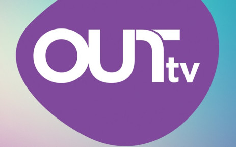 Picture: Facebook.com/outtv