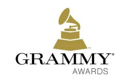 Grammy Awards logo. Picture: Twitter