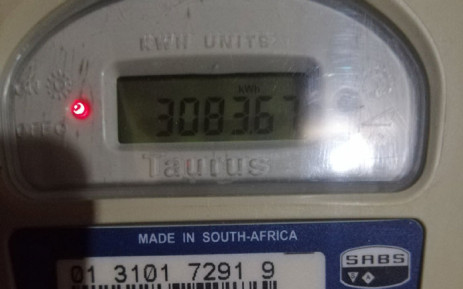 Thabisa Xhelithole received close to 4,000 units. Picture: @Moms_of_LiLith/Twitter