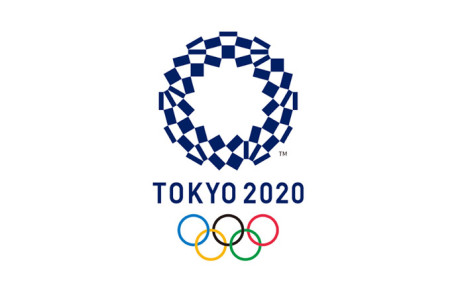 The 2020 Summer Olympics will be hosted in Tokyo from 24 July to 9 August. Picture: Tokyo 2020/Facebook.