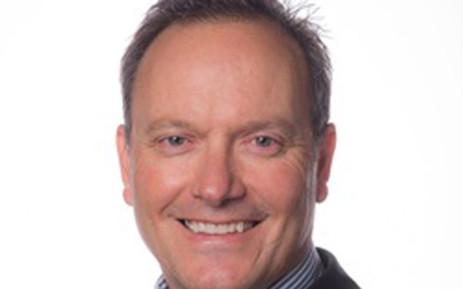 Mark Jakins, former Primedia former Chief Commercial Officer. Picture: Bizcommunity