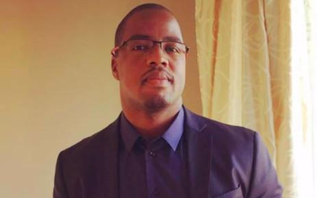 Advocate Mxolisi Zondo. Picture: Facebook
