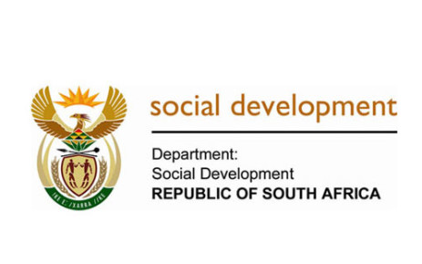 FILE: Social Development Department The Minister says despite interventions, identity theft and social grant fraud remain a problem.