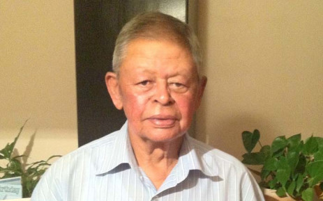 Former City of Cape Town Mayor and Western Cape premier Gerald Morkel. Picture: ikapa-energy.co.za.
