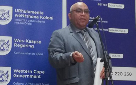 Khayelitsha mass shooting: WC Safety MEC calls for swift arrest of assailants, Newsline