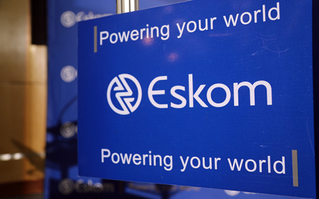 FILE: The ailing power utility has asked for an electricity price hike and is awaiting Nersa's final decision. Picture: Reinart Toerien/EWN.