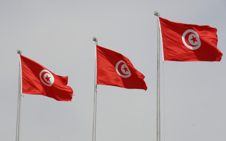 FILE: Any political deadlock resulting from the sharply fragmented parliament would complicate Tunisia's efforts to address chronic economic problems including a large public debt and unemployment of 15%. Picture: Supplied.