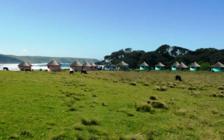 FILE: Mbizana in the Eastern Cape. Picture: Mbizana Local Municipality.