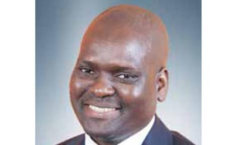Police investigate death of KZN deputy speaker Mluleki Ndobe, Newsline
