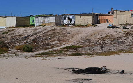 Nyanga residents have blamed the police for an increase in vigilante attacks in the area.