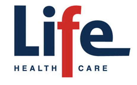 SA's Life Healthcare to buy controlling stake in Britain's