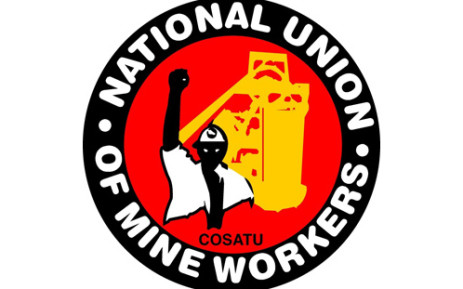 The NUM has rejected a 5.6 percent salary increase from Eskom.