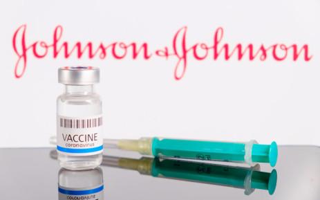 Johnson & Johnson Covid-19 vaccine. © Volodymyr Kalyniuk/123rf