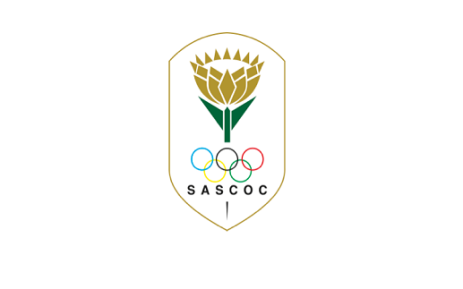 FILE: Sascoc says nothing should derail Durban's chances of hosting the 2022 Commonwealth Games. Picture: Facebook
