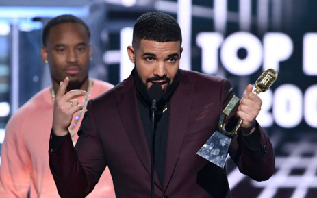 2019 Billboard Music Awards: All the winners & Drake's 'Game of