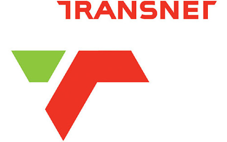 Transnet is in the midst of a seven-year plan to expand the railways, ports and pipelines by 2019.